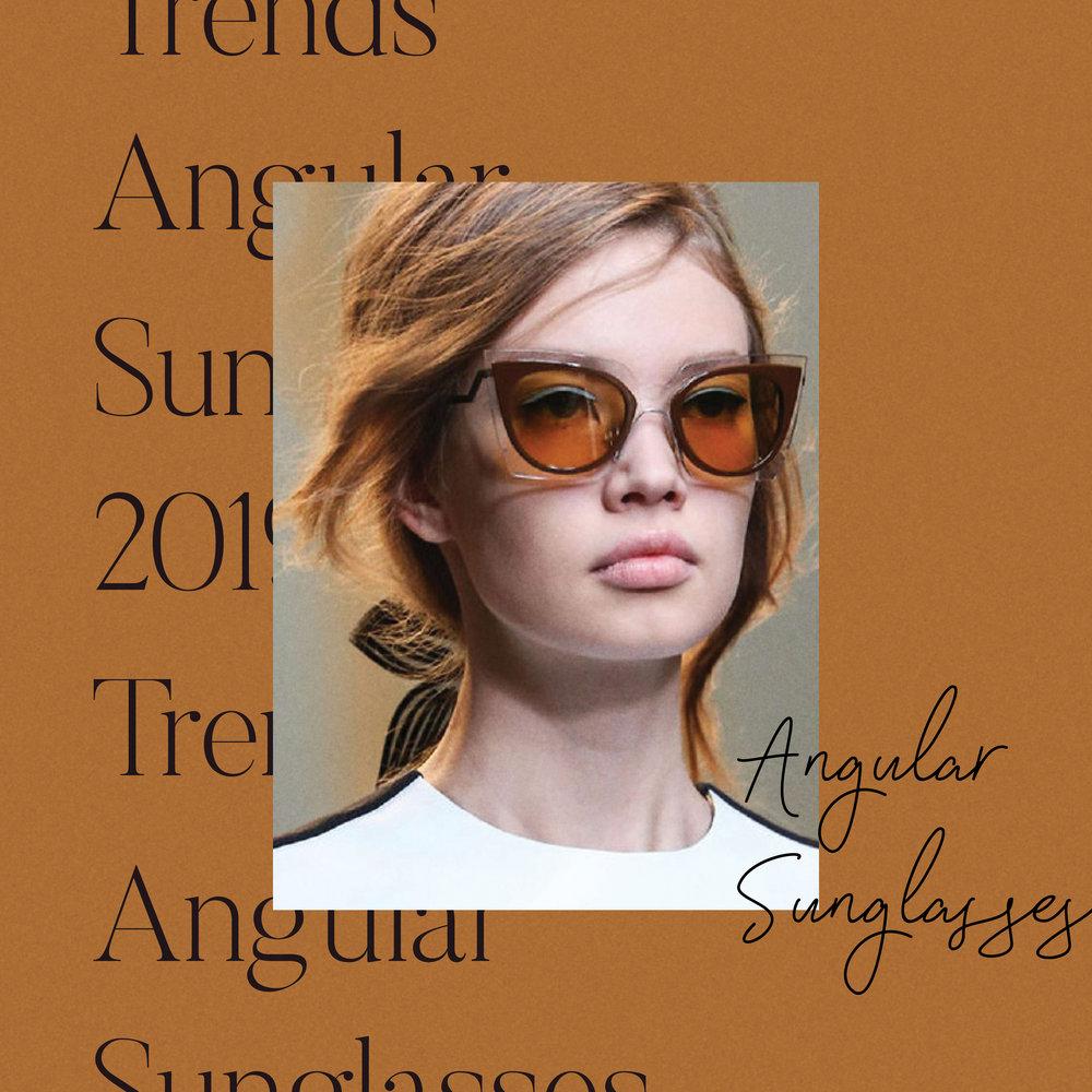 AngularSunglasses.jpg