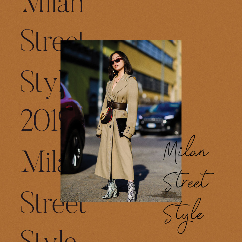 MilanStreetStyle.jpg
