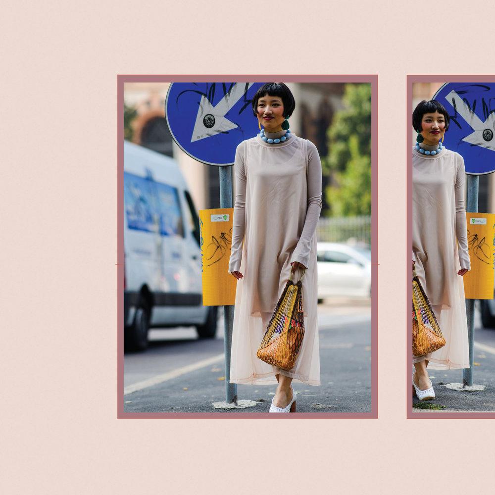 MilanStreetStyle14.jpg