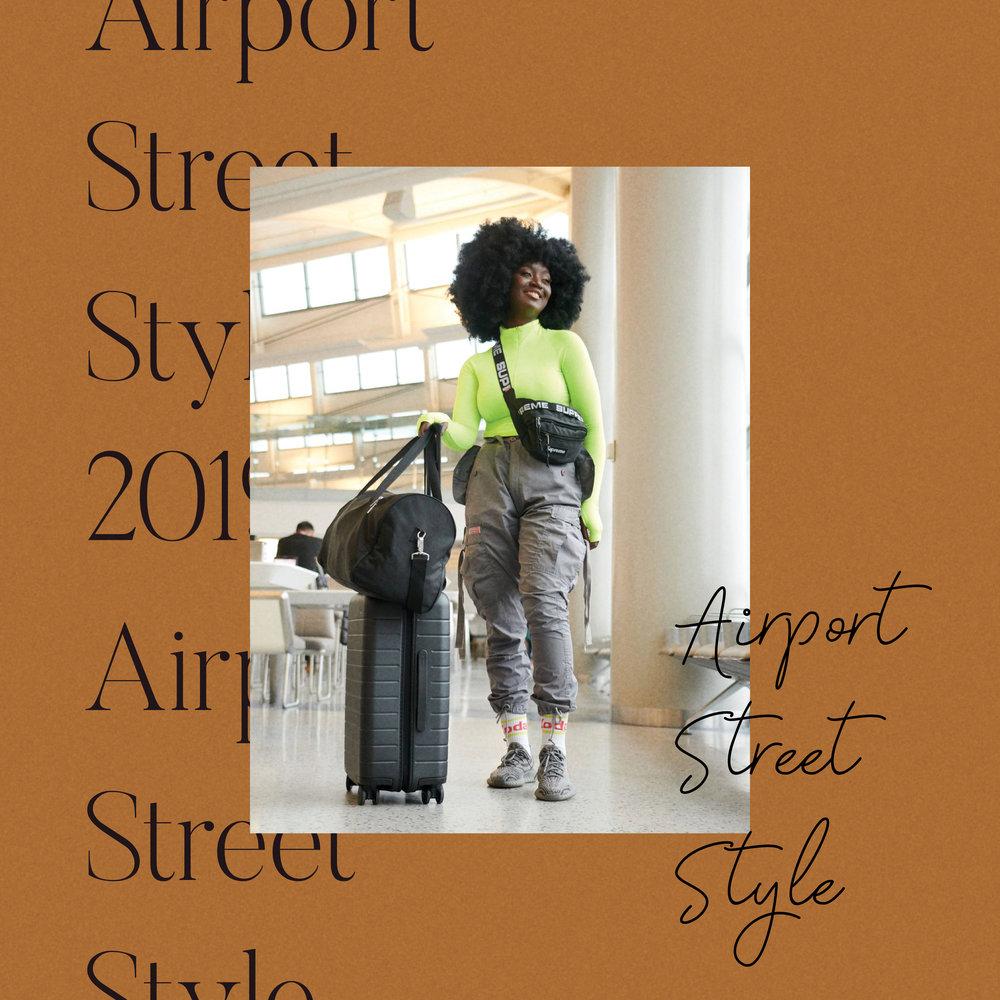 AirportStyle.jpg