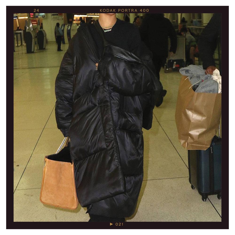 AirportStyle21.jpg