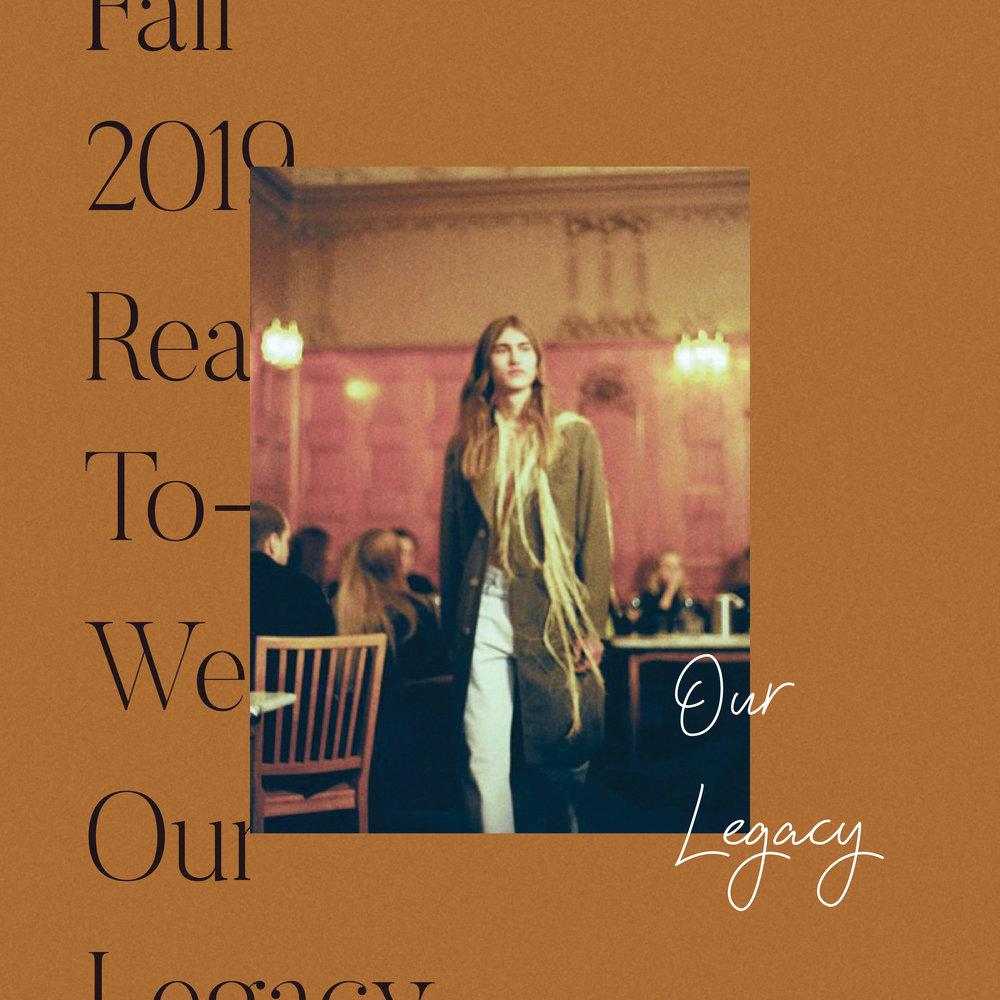Fall2019OurLegacy.jpg