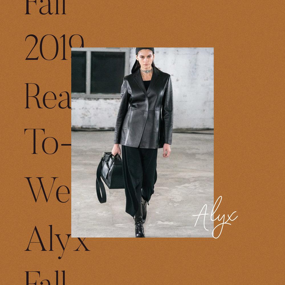 Fall2019Alyx.jpg