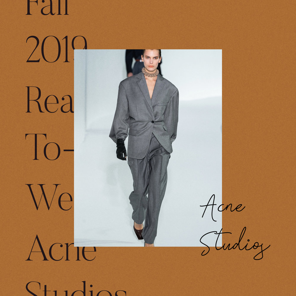 Fall2019AcneStudios.jpg