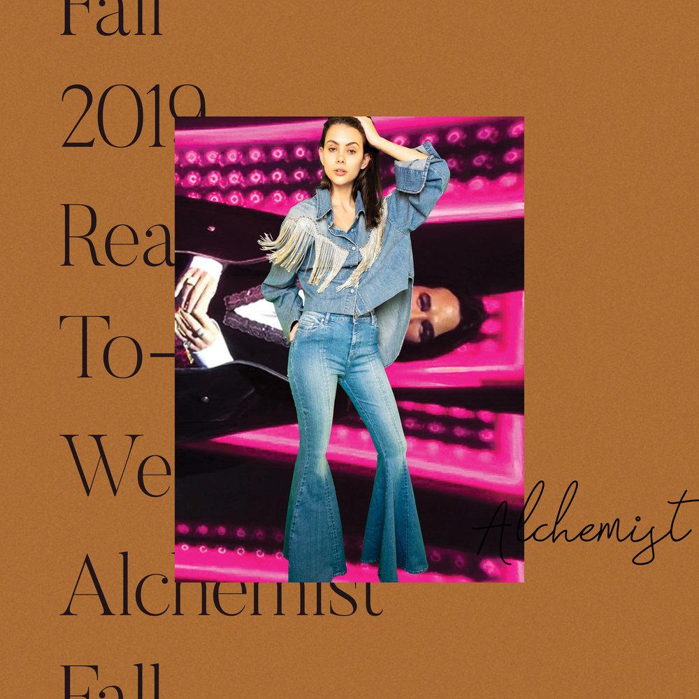 Fall2019Alchemist.jpg
