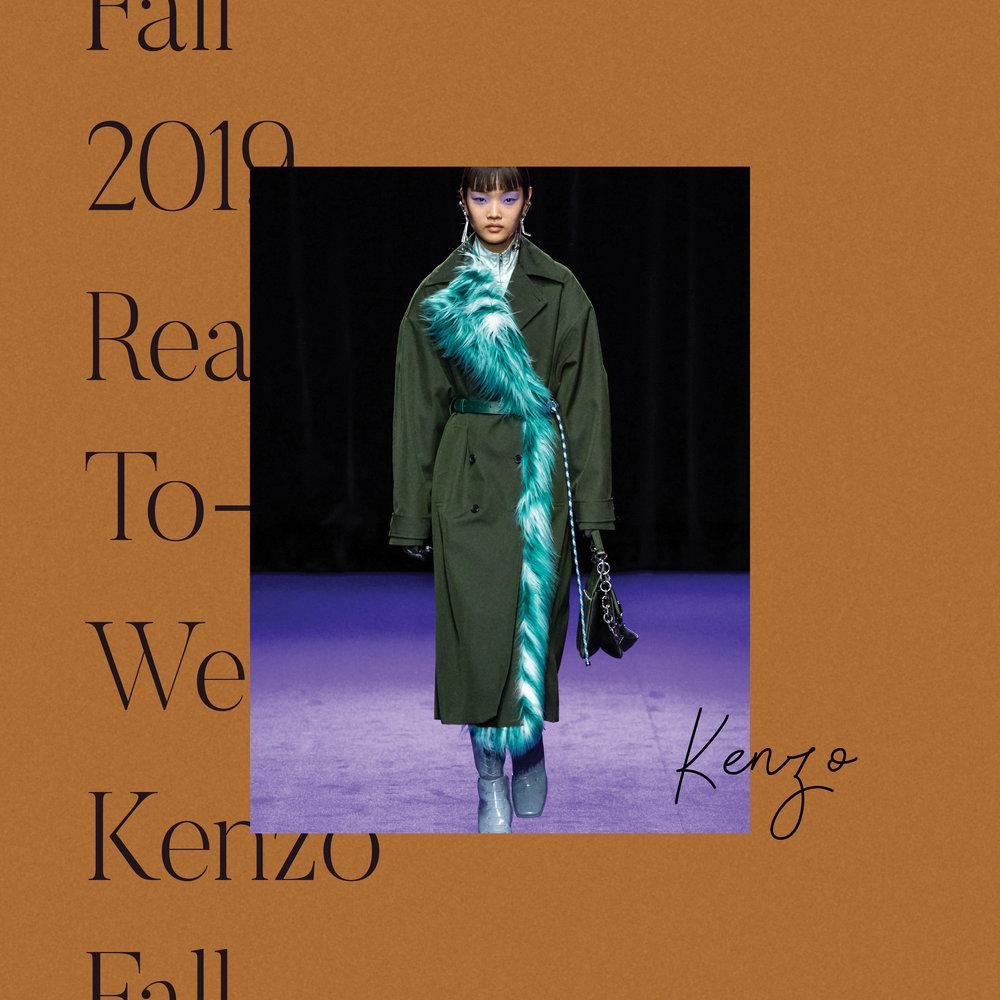 Fall2019Kenzo.jpg