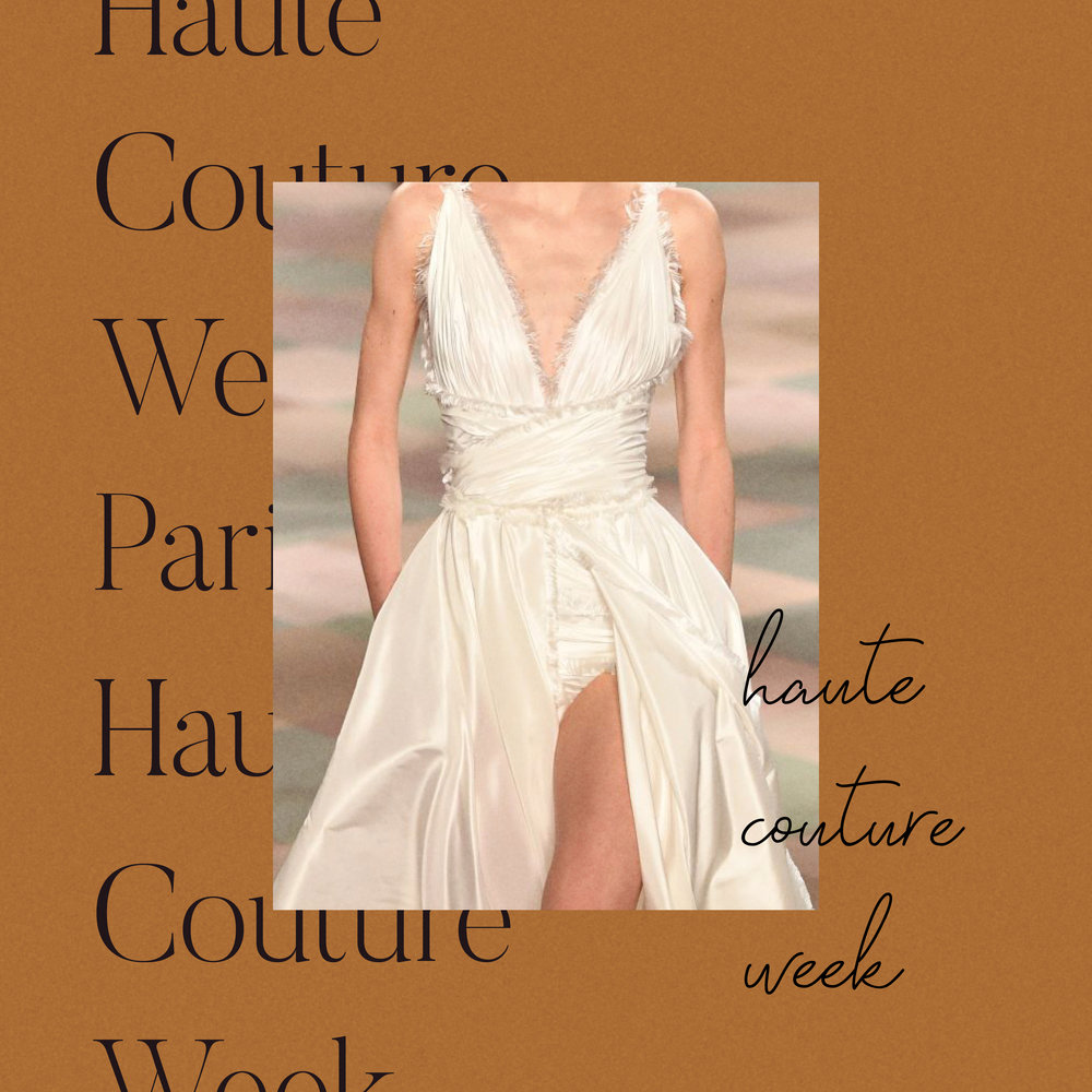 HauteCoutureWeek.jpg