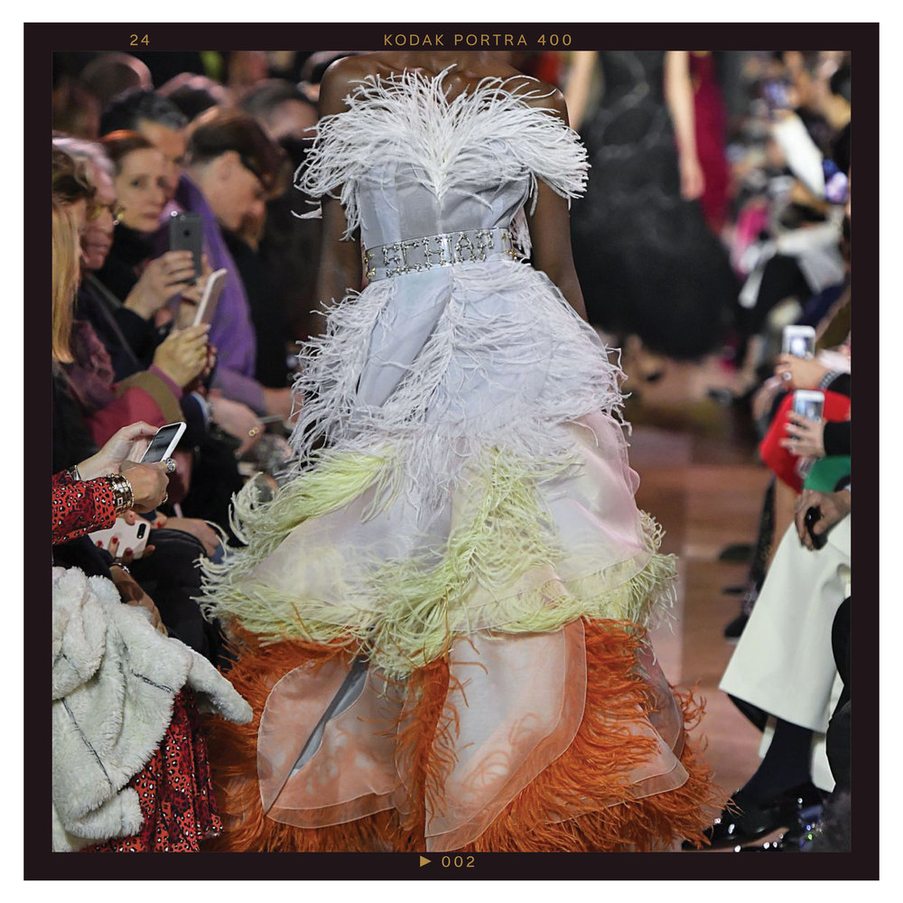 HauteCoutureWeek2.jpg
