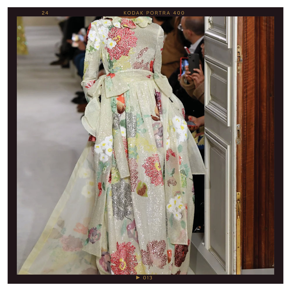 HauteCoutureWeek13.jpg