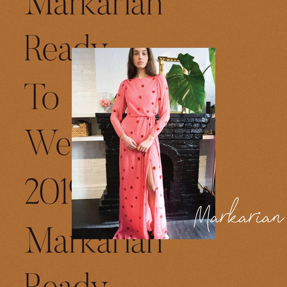 RTWMarkarian.jpg