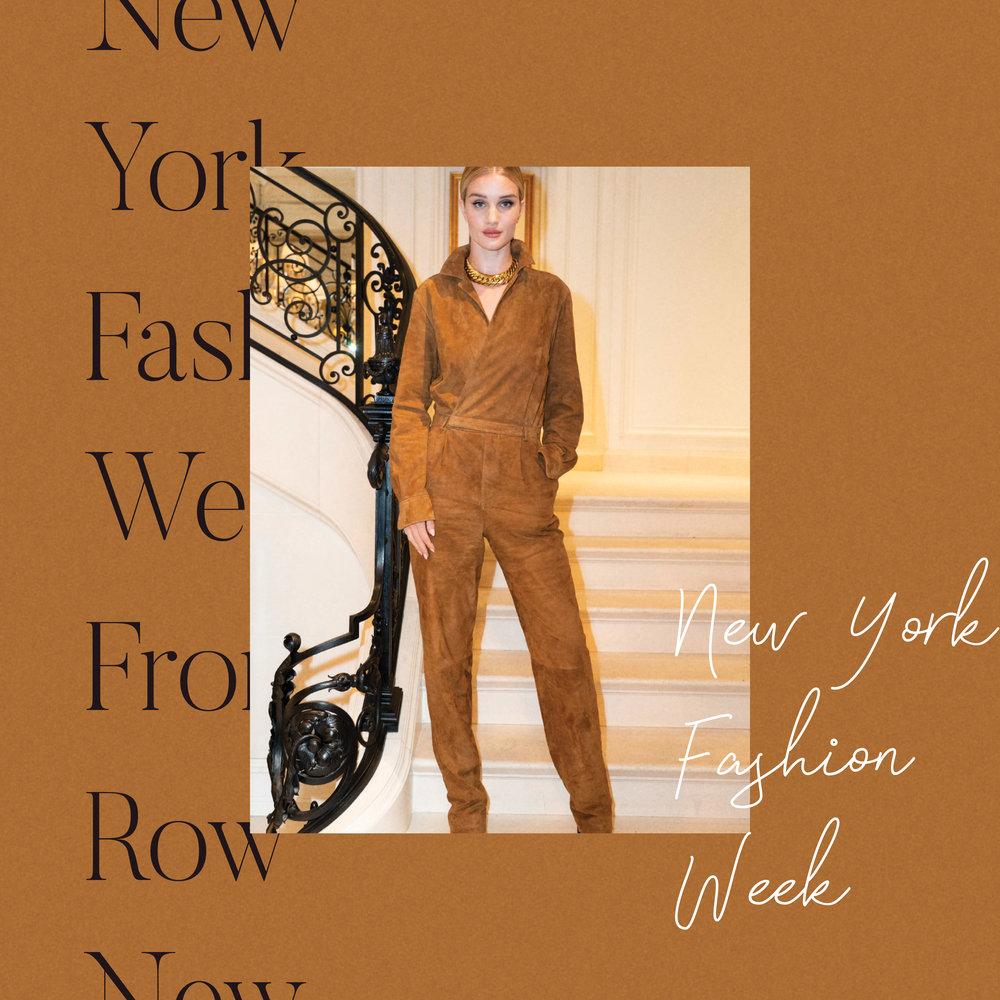NYFashionWeek.jpg