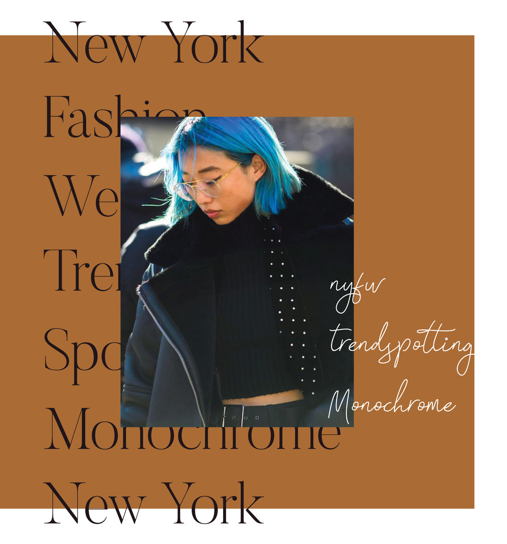 NYFWMonochrome.jpg