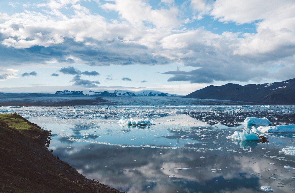 climate_1500w.jpg