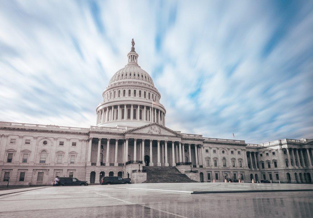 Capitol NMA.jpg