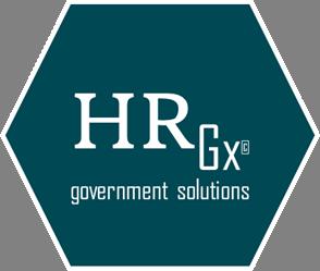 HRGX.png