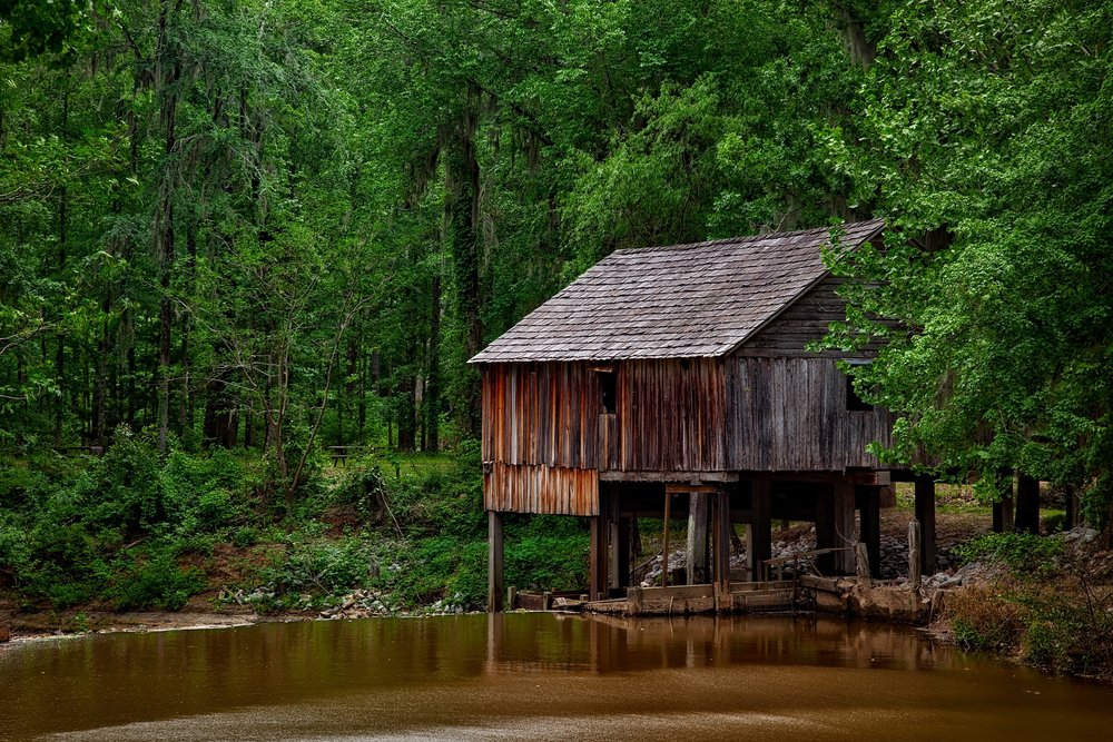 The-Membership-Wendell-Berry-Podcast-Long-Legged-House.jpg
