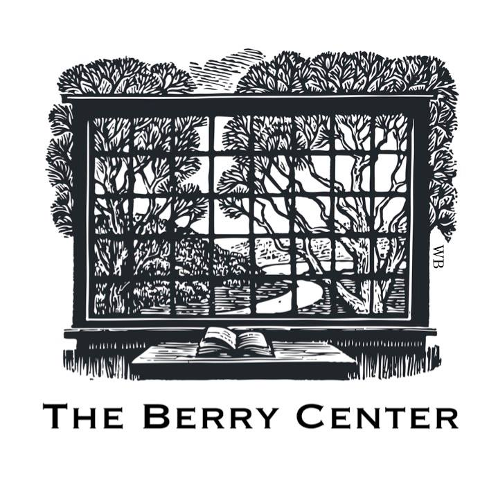 The Berry Center.jpg