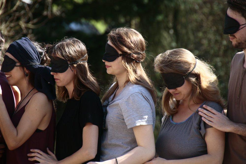 Asha CR 18 blindfold.jpg
