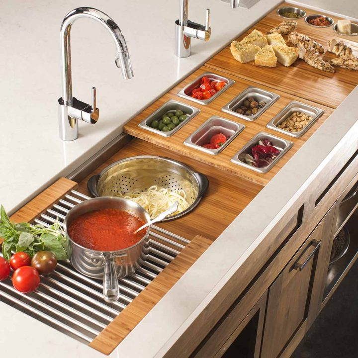 IWS-6-large-stainless-steel-kitchen-sink-buffet-720x720.jpeg