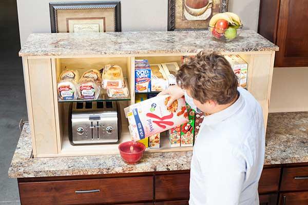Storage-Lift-for-Kitchen.jpg