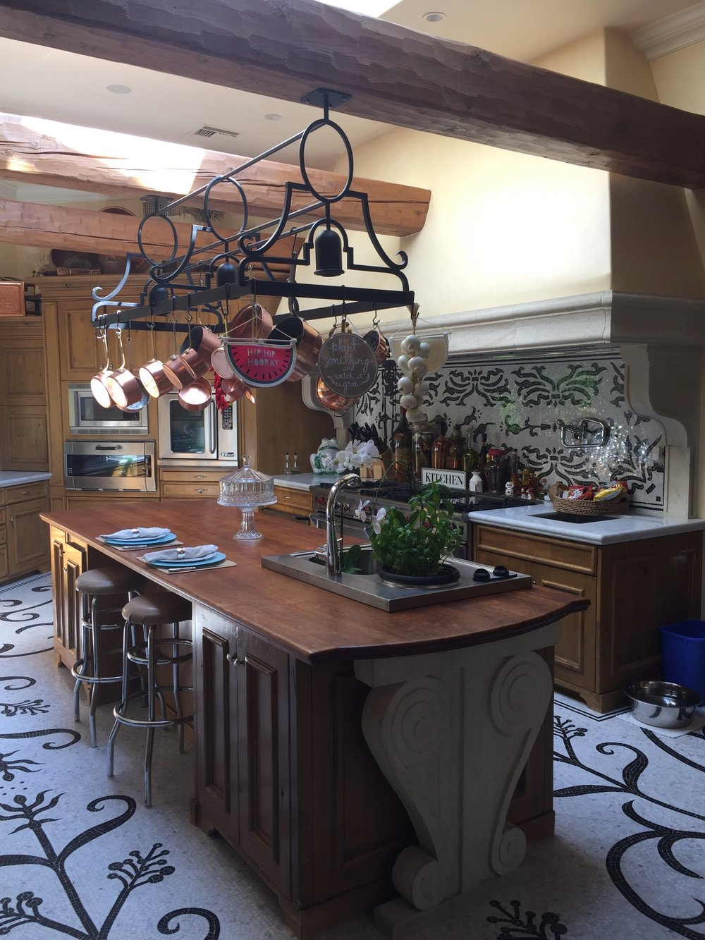 Falcone Kitchen.jpg