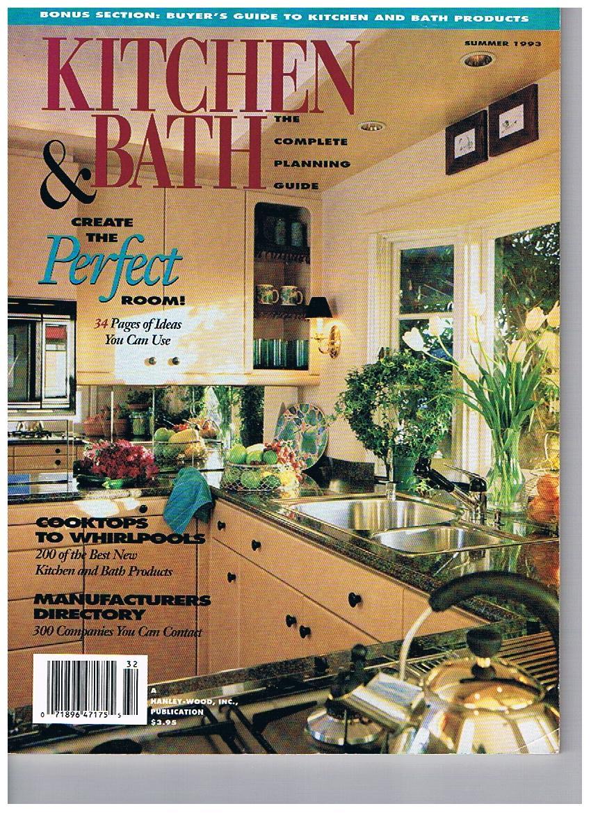 Magazine HIstory-33.jpg
