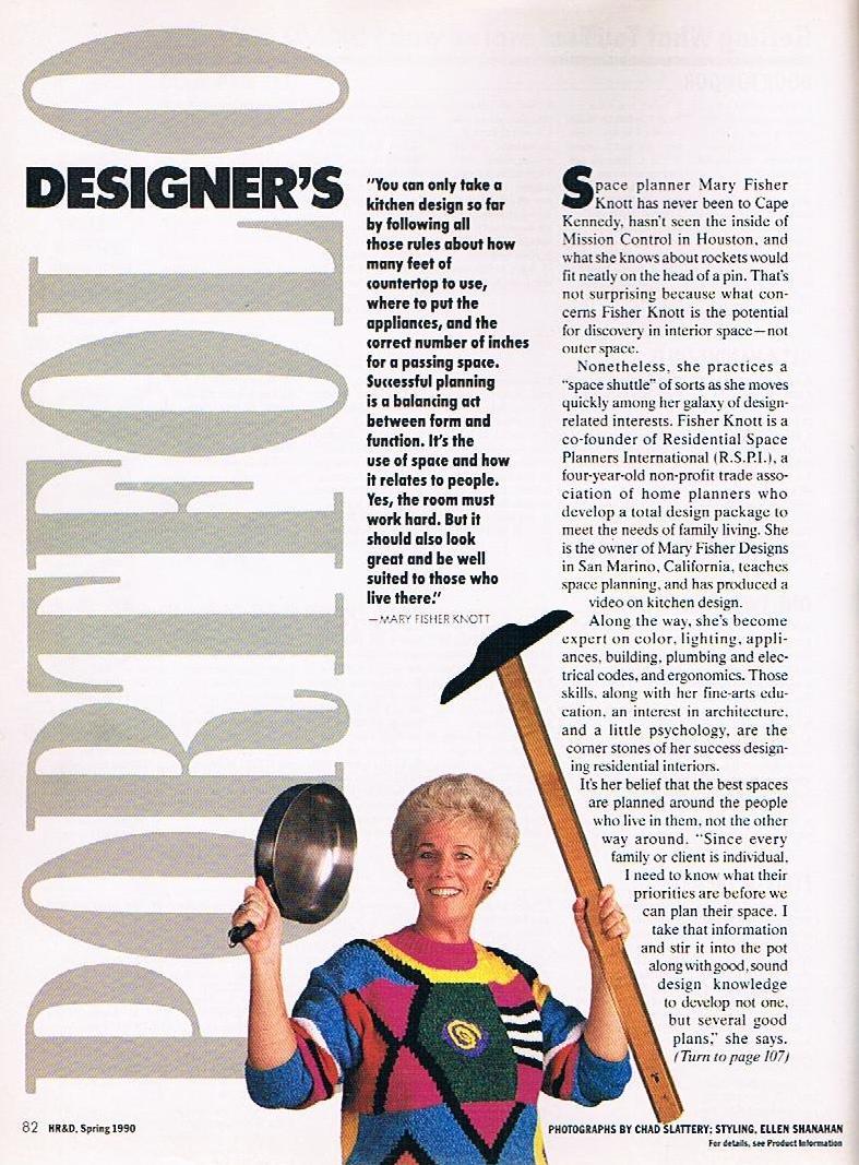 Magazine History-6.jpg