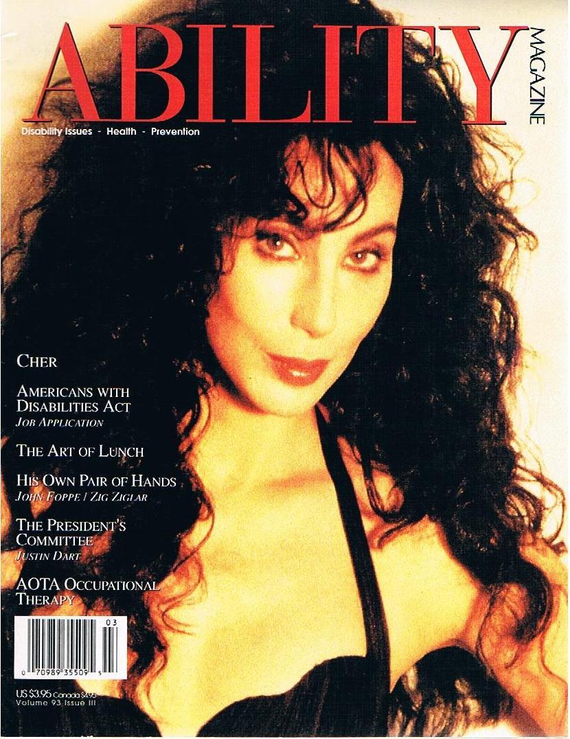 Magazine History-29.jpg