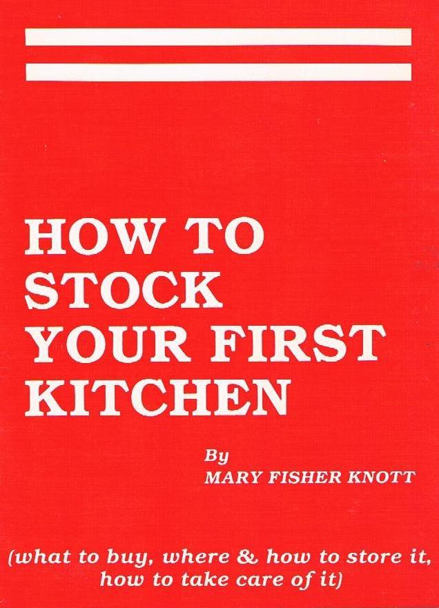 Stock-kitchen.jpg