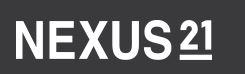 Nexus 21 logo.JPG