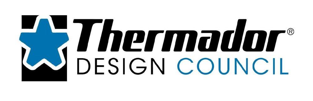 themodor Design Council.JPG