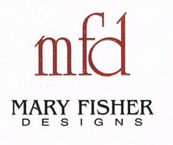 maryfisherdesigns.com