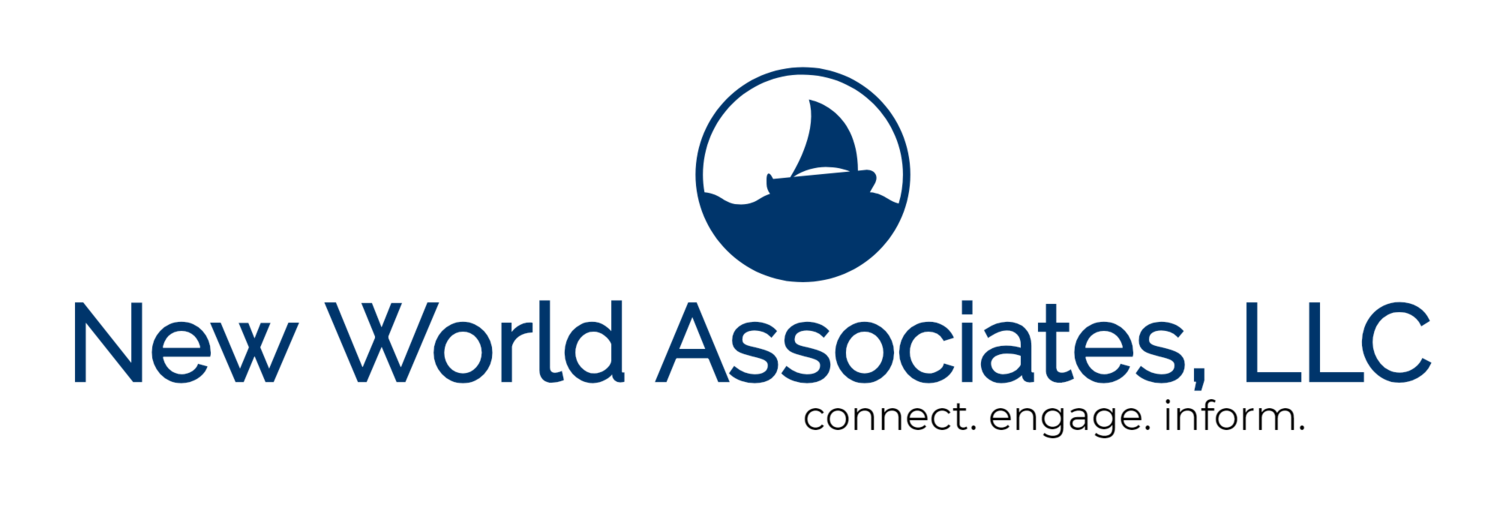 New World Associates
