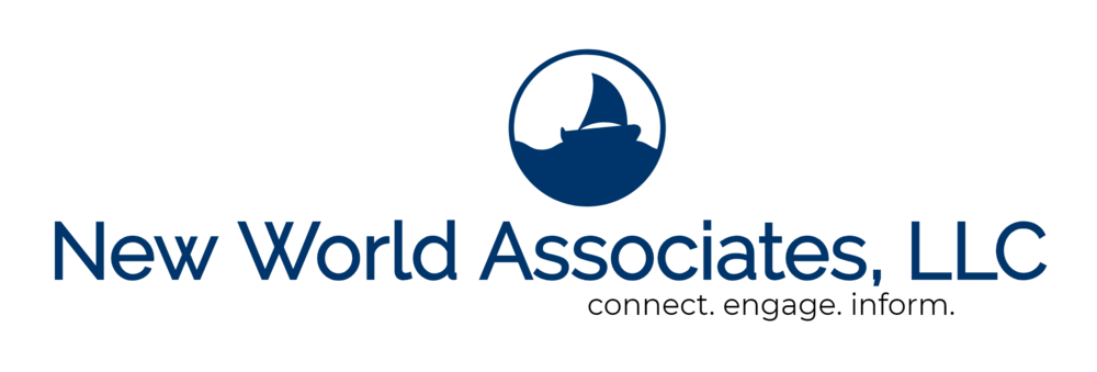 New World Associates, LLC-logo.png