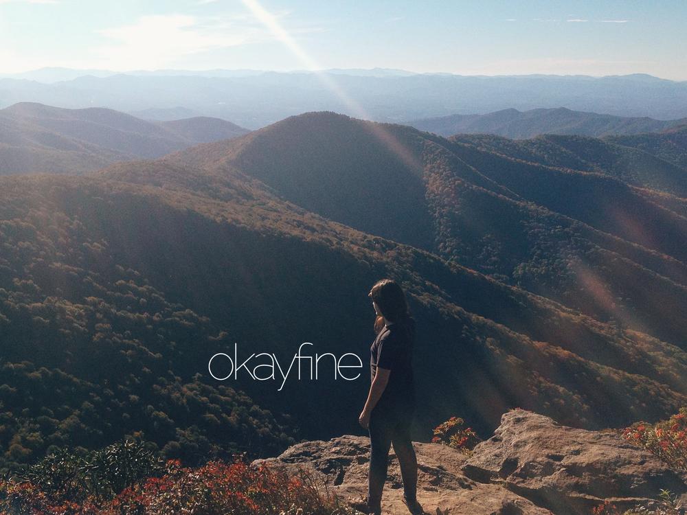 Okayfine mountain banner.png