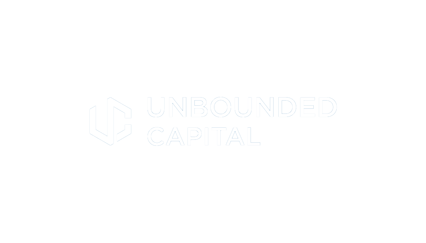 Unbounded Capital