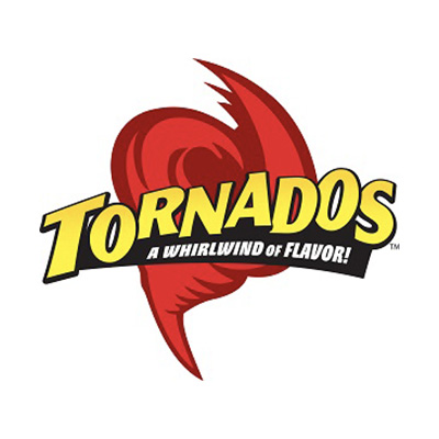 imperial trading_tornados.jpg