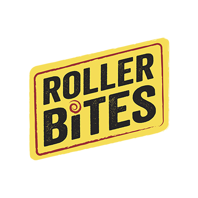 imperial trading-rollerbites-brand-logo.png