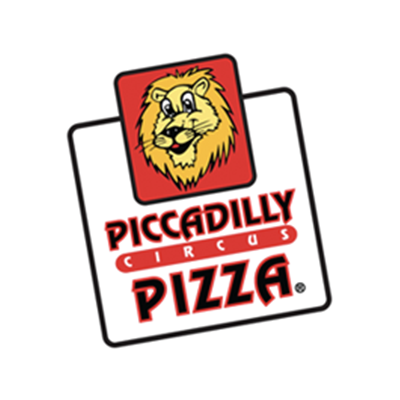 imperial trading_piccadilly pizza.png