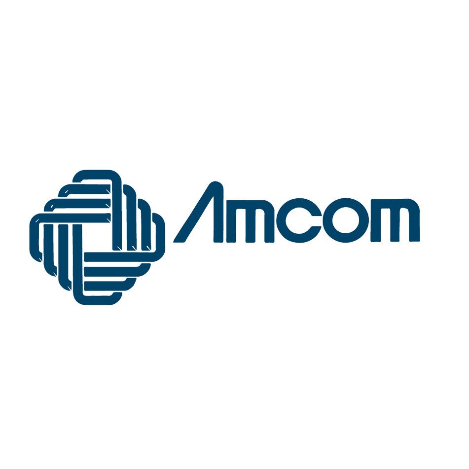 AMCOM_logo_HiRes_blue.png
