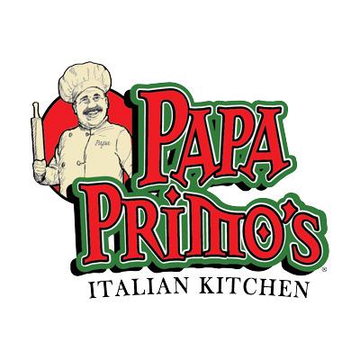 imperial trading_papa primos logo.jpg
