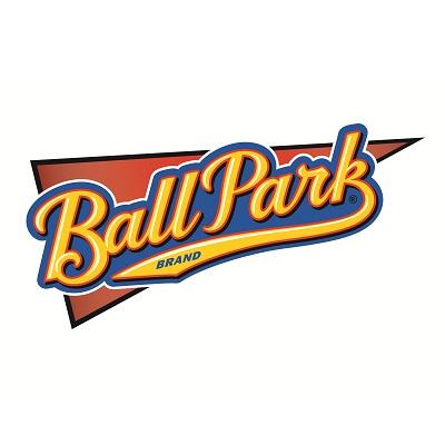 imperial trading_ball park logo.jpg