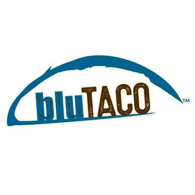 imperial trading_PFS blue taco logo.jpg