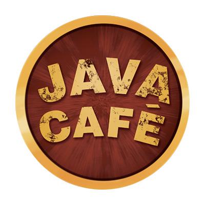 imperial trading_java cafe logo.jpg