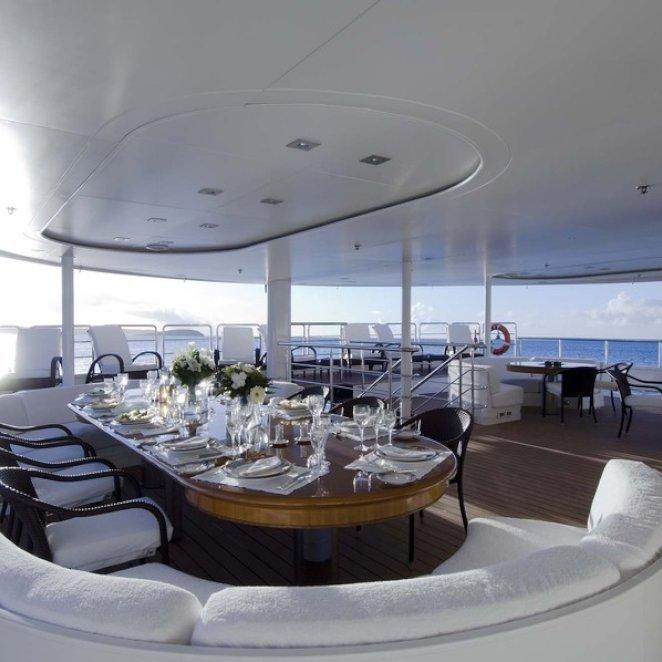 ELEGANT-007-yacht-external-dining-5.jpeg