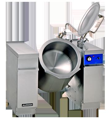 Boiling-Pans-Tilting.png