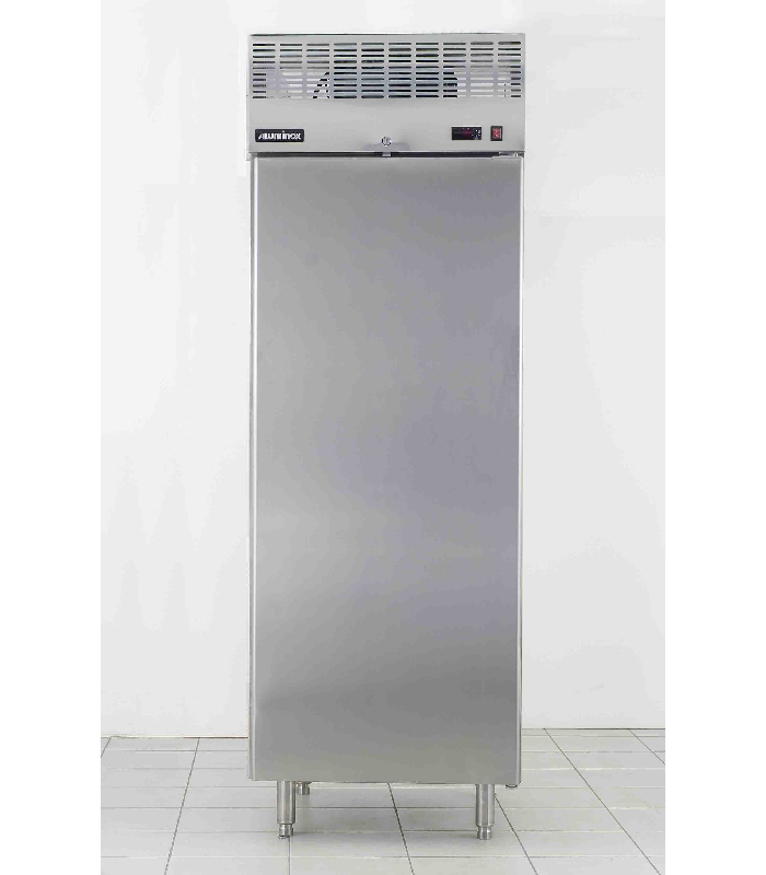 Refrigerators-Freezers.jpg