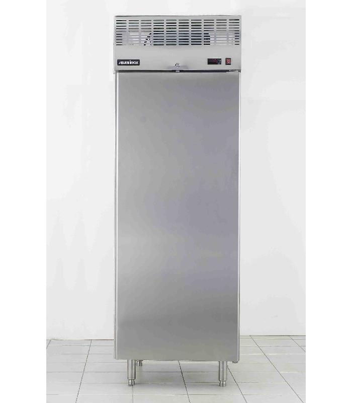 Refrigerators-Freezers.jpg
