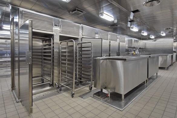 Rollin-refrigerators_USPH.png