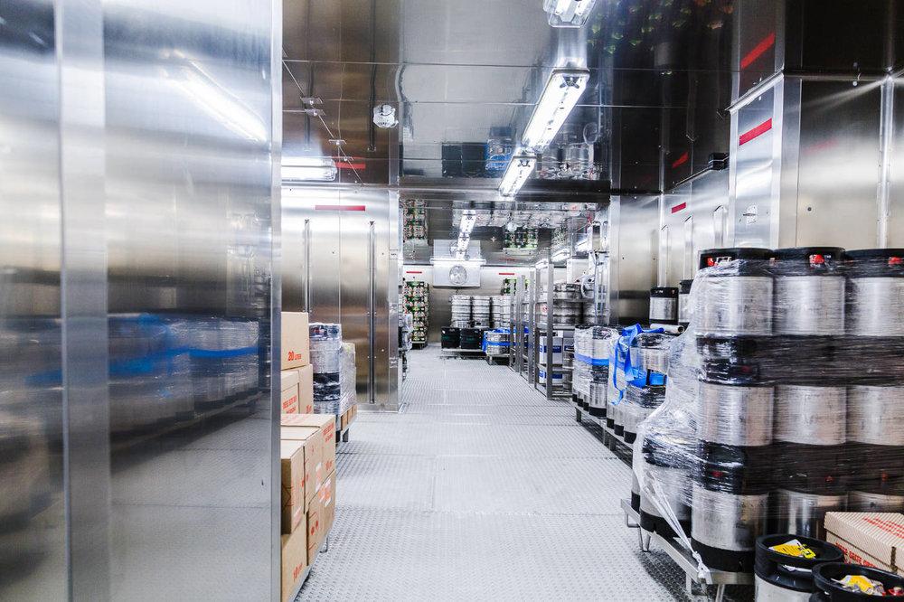 Beer storage cold room_SM.jpg